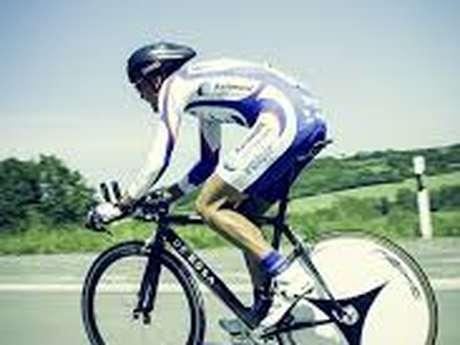 Gourdon Cyclisme