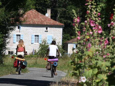 """Sur la Route des """"Pescatores"""""""