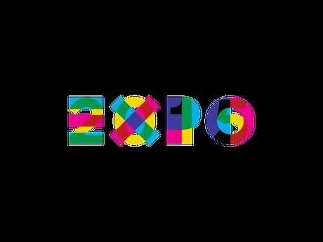 """Exposition : """"L'Expo des Confinés"""""""
