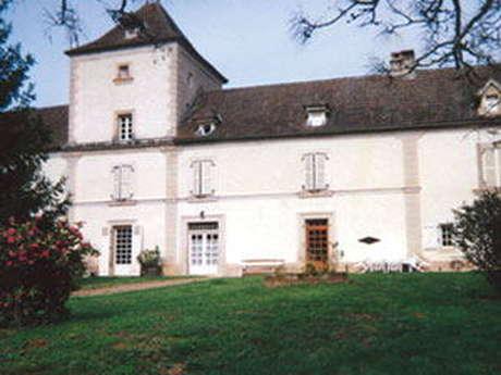 Domaine De Brivat