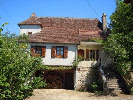 La Maison De Cécile