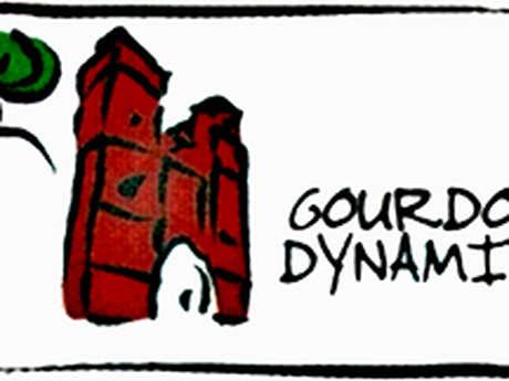 Gourdon Dynamic