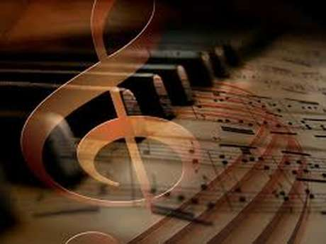 Athanor, Les Amis de La Musique