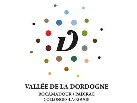 Office de Tourisme Vallée de la Dordogne - Accueil itinérant en Xaintrie