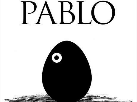 """Premières Pages"" - Animations"