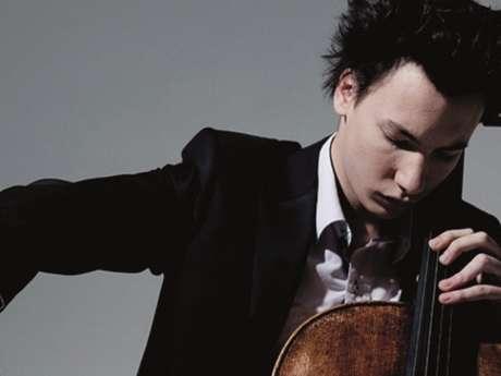 Concert : Orchestre National du Capitole de Toulouse