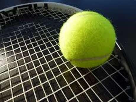 Tennis Club Gourdonnais