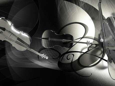 XXXIIèmes Rencontres de Violoncelle de Bélaye - Annulées-
