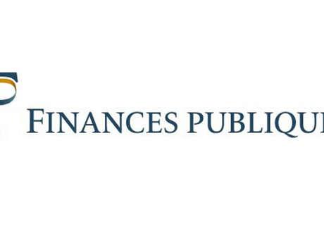 Hôtel des Finances - Trésor Public