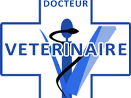 Centre Vétérinaire des Fauvettes