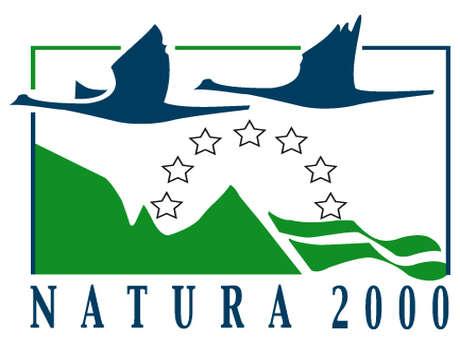ÉCHANGES SUR EXPOSITION NATURA 2000