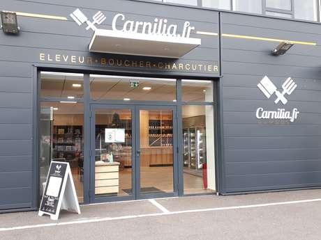 CARNILIA
