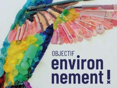 Rencontre - Goûter-infos : Et si on accueillait la biodiversité chez soi ?