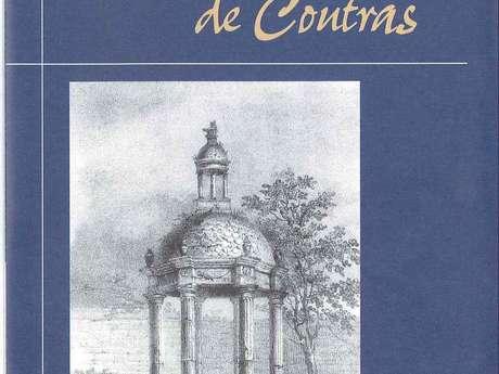 Balade au fil de l'histoire et du patrimoine de Coutras