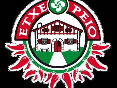 Etxe Peio