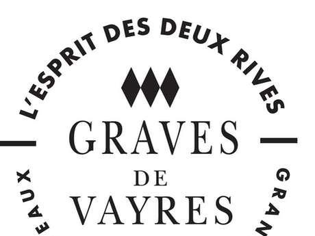 Maison des Vins des Graves de Vayres