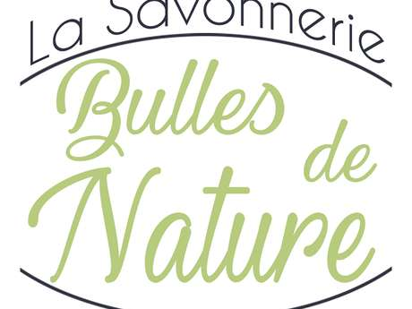La savonnerie Bulles de Nature