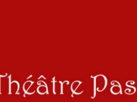 Petit Hibou - Théâtre Pas Sage