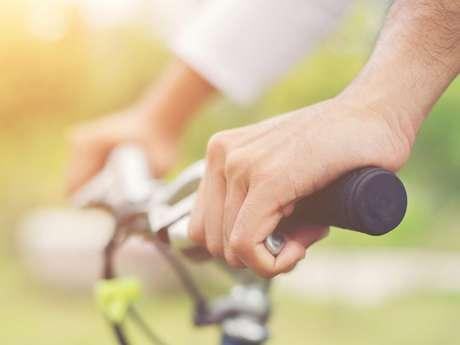 Cyclo-Cross des Abeilles