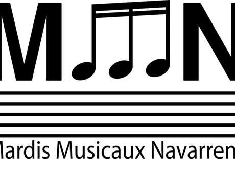 Mardis Musicaux Navarrenx