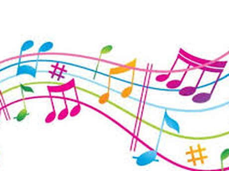 Balade musicale