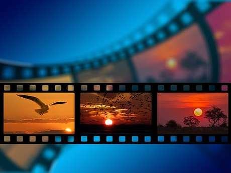 Semaine Taurine : Cinéma-Tapas