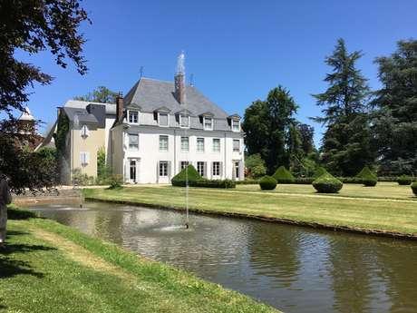 Journées Européennes du Patrimoine : Visite et ateliers