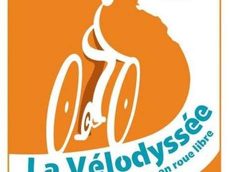 Piste Cyclable du littoral - La Vélodyssée