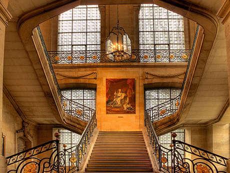 Musée Saint-Remi