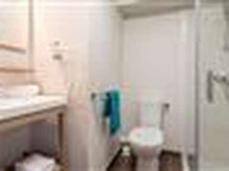 Appart'City Confort Reims-Centre
