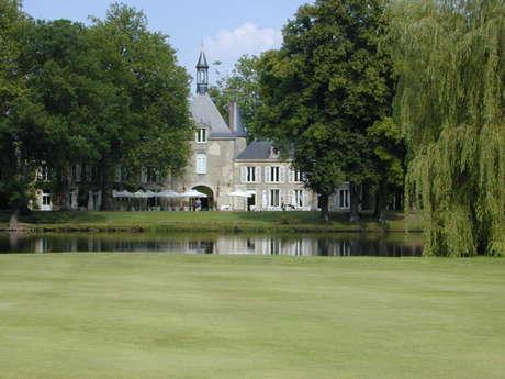Restaurant du Golf de Reims
