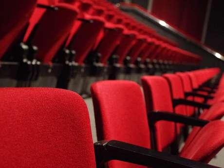 Spectacle concert : La 7ème vie de Patti Smith