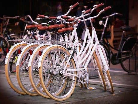 J2M Cycles