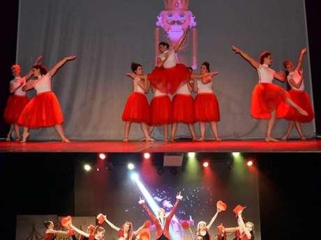 Gala de Danse de Vitry Danse