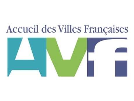 AVF - Accueil des Villes Françaises
