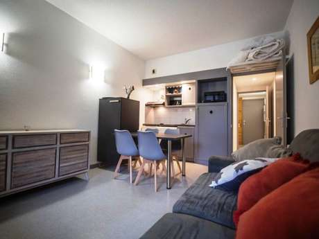 APPARTEMENT DANS RESIDENCE ROYAL MILAN