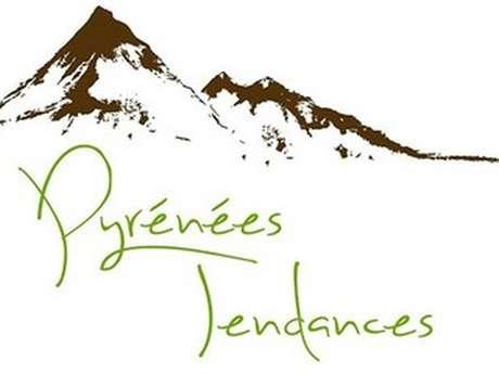 PYRENEES TENDANCES