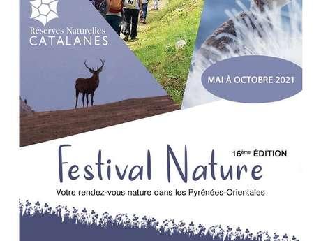 FESTIVAL NATURE : PETITES BETES GRANDEUR NATURE