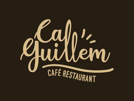 CAL GUILLEM