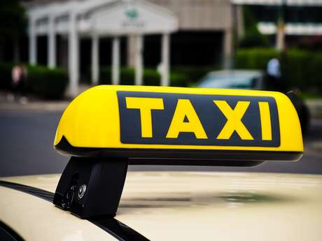 A3 CASSOLY TAXI