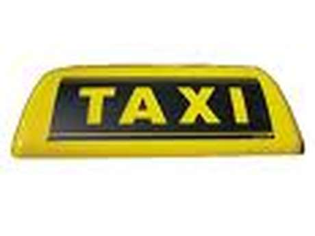 ARGELES TAXIS