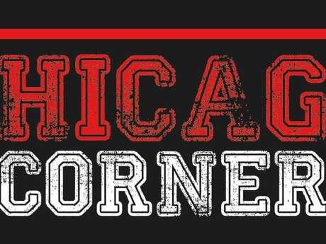 RESTAURANT LE CHICAGO CORNER