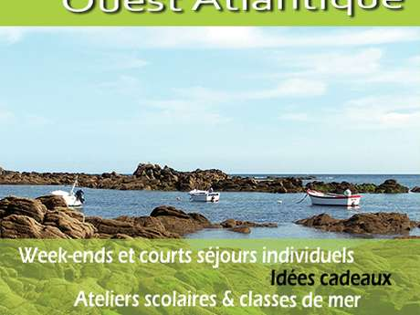 EXCURSIONS ORGANISEES-PARENTHESE OCEAN VOYAGES