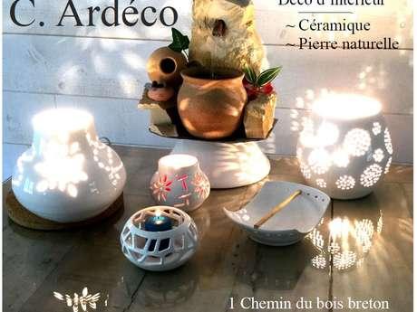C. ARDECO