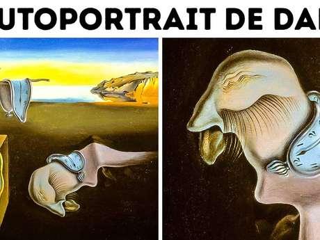 """CONFÉRENCE UTL """"LE SENS CACHÉ DES OBJETS DANS LA PEINTURE"""""""