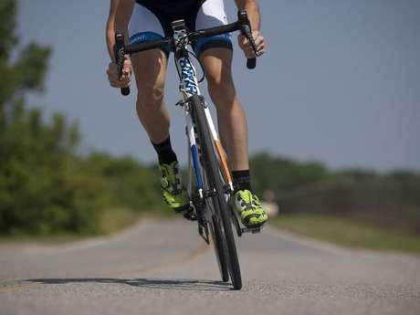 Club Cycliste Aubrives
