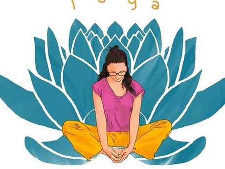 Anaïs Rispe - Florescence Yoga et Ayurveda