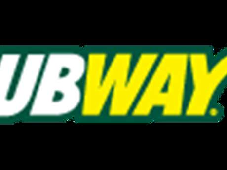 "Restauration rapide ""Subway"""