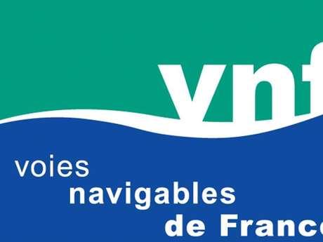 Voies navigables de France (VNF)