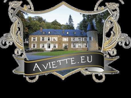 Château d'Aviette